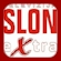 logo TV Slon