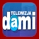 Dami 24