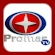logo Promar TV