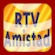 TV Amistad
