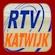logo RTV Katwijk