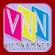 VNN ชมรายการทีวีถ่ายทอดสดทีวีออนไลน์