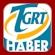 logo TGRT Haber
