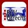 Regio TV Utrecht