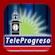 logo TeleProgreso