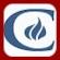 logo CBN Espanol