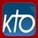 logo KTO TV