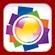 logo Telemax