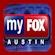 logo Fox 7 Austin