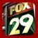 logo Fox 29 Philadelphia