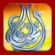 logo Al Hayat