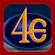 logo 4E TV