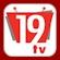 logo CSTV Channel 19