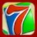 logo Teleceiba Canal 7