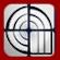 logo Alfold TV