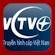 ดูสดทีวีออนไลน์ VCTV องค์การการค้าโลก