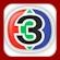 logo Channel 3