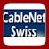 WebTV تماشای تلویزیون آنلاین زنده