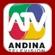 ATV Andina TV