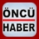 Oncu RTV
