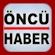 logo Oncu RTV