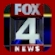 logo Fox Dallas
