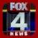 logo Fox Dallas