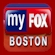 logo Fox 25 Boston