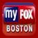 logo Fox 25 Boston