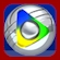 logo RBTV Rede Brasil