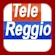Telereggio Calabria