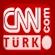 logo CNN Turk