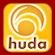 logo Huda TV