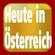logo ORF Thek