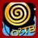 logo O2 TV