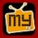 logo MVTV