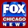 logo Fox 32 Chicago