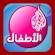 الجزیره JCCTV پخش زنده تلویزیون آنلاین - قطر