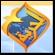 logo ALHorreya TV