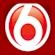 Uitzending gemist - SBS 6