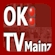 logo Offener Kanal Mainz