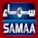 logo Samaa TV