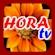 Hora guardare programmi TV in diretta tv online - Romania