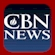 logo CBN News