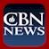cbnlive news
