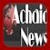 logo Achaia News