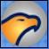 logo Metro News TV