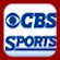 CBS Sports Video