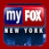 logo Fox 5 New York