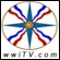 Ishtar TV